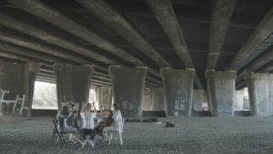 Strijkkwartet Antwerpen